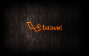 Remove Public from URL in Laravel Application and Uplaoad in